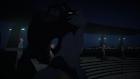 Devilman (Crybaby) Episode 9 Subtitle Indonesia