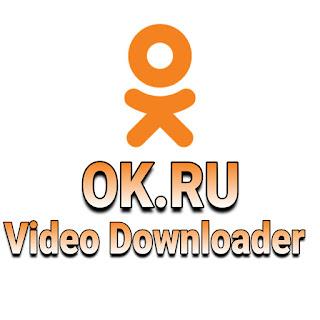 Cara Lengkap Mendownload Video Dari OK.RU