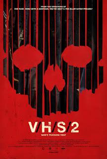 Download Film V/H/S 2 (2013) Bluray