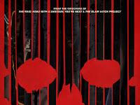 Download Film V/H/S 2 (2013) Ngeri