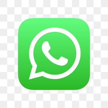 Decisão do BC sobre Whatsapp contemplou preocupações sobre big techs e pagamentos, diz diretor