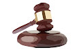 Personal Injury Protection Attorneys