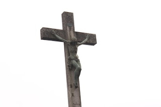 Evanjelizm Nedir?