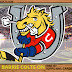 Barrie Colts on Classic NHL Cards: 1966-67 Topps.
