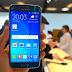 Alasan Kenapa Samsung Galaxy S6 Tidak Boleh Dijual ya?