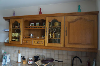 relooking-meubles-cuisine-nord-lille-valenciennes