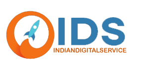 IndianDigitalServices