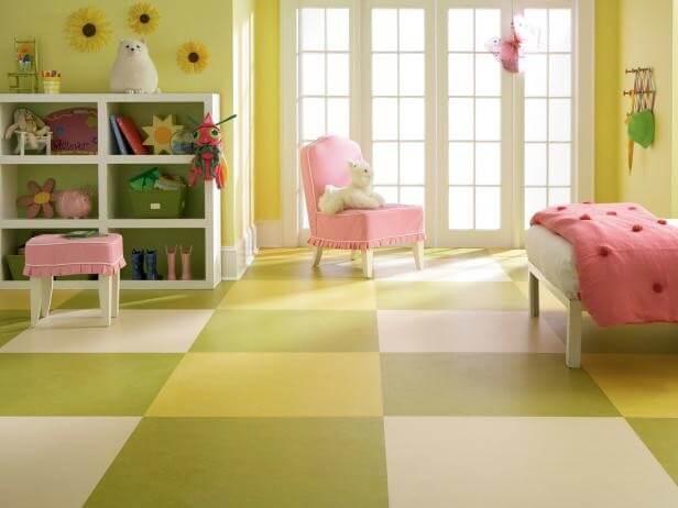 احدث الوان غرفة اطفال اولاد وبنات كيوت 2021