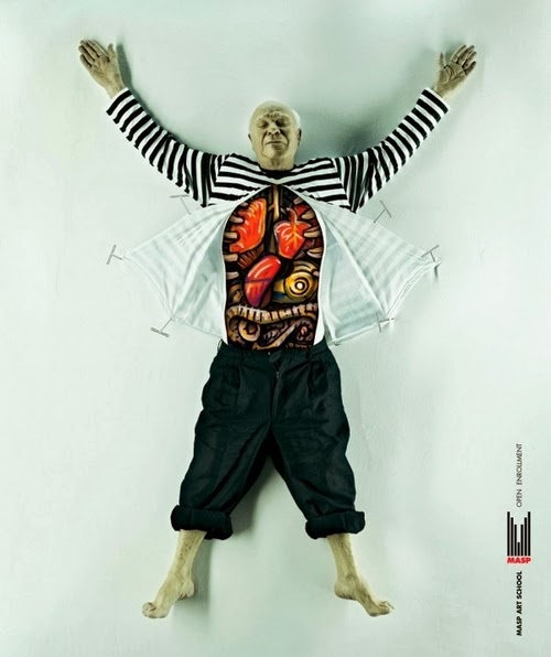 03-Pablo-Picasso-MASP-Art-School-Advertising-Agency-DDB--www-designstack-co