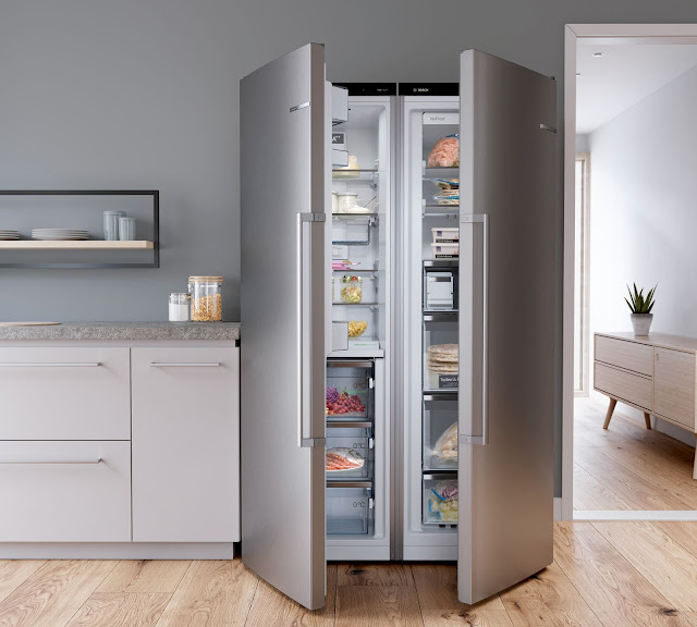 bosch-fridge-repair-dubai