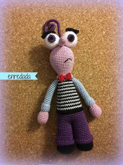 enredadaen.blogspot.com.es/miedo -del revés-