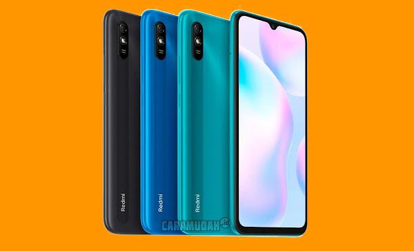 Xiaomi%2BRedmi%2B9AT