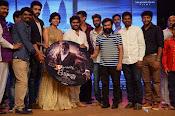 Kabali Movie Audio Launch-thumbnail-15