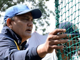 new-ftp-for-two-years-prepration-azhar