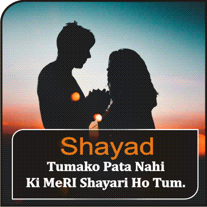 35-Beautiful-Hindi-Love-Shayari