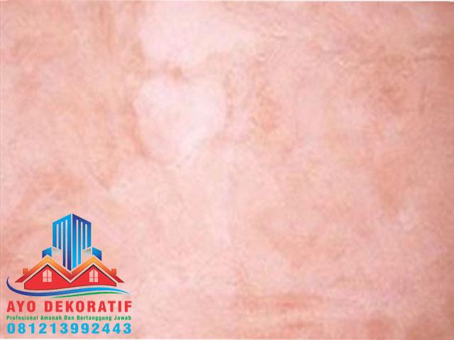 jasa-tukang-cat-fresco-stucco-INDONESIA
