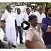They are giving mutton meals this leads digestion problem says T Nagar mla in Koovathur | TAMIL NEWS