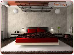 Polypropylene Rugs Using Shag Area Rugs In Your Home