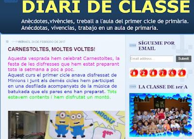http://carmeloprimaria.blogspot.com.es/