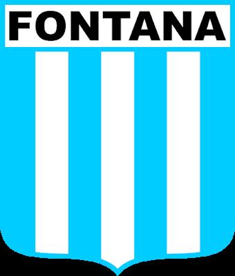 CLUB SOCIAL CULTURAL RECREATIVO Y DEPORTIVO LUIS JORGE FONTANA (FORMOSA)