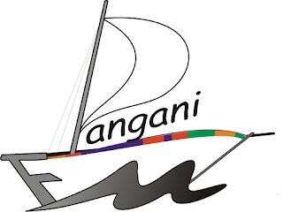 PANGANI FM YANG'ARA TUZO ZA HABARI NCHINI