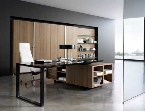 modern home office furniture collections. contemporary home office furniture collections best office furniture modern m