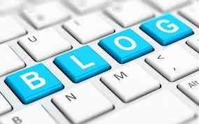 Cara Mudah Promosi Bisnis Pulsa Murah Metro Reload Secara Online