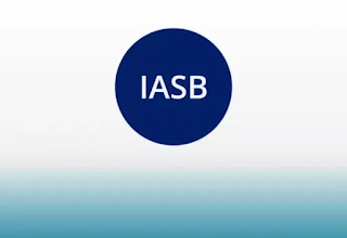 IASB Clarifies Requirements For Classifying Liabilities As Current Or Non-current