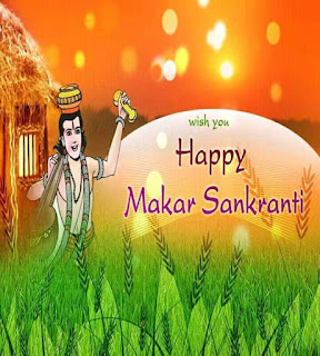 Happy-Makar_Sankaranti