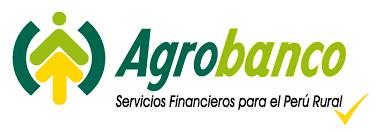 Domicilio De Caf Banco De Desarrollo