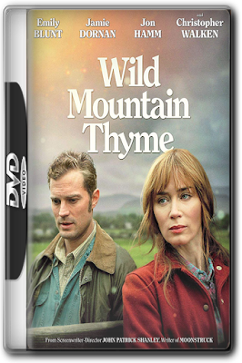 Wild Mountain Thyme [2020] [DVD R1] [Latino]