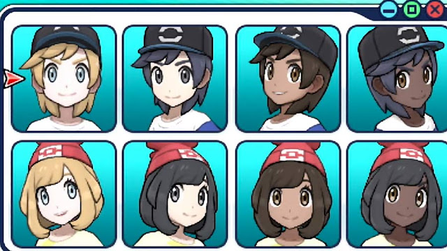 pokemon-sun-and-moon-character-customization