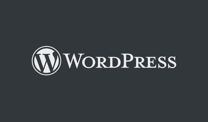 Wordpress, Salah Satu CMS Blogging Terbaik