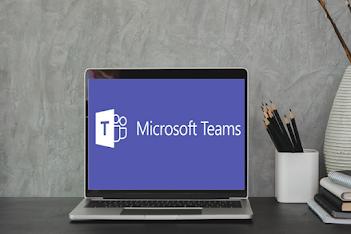 كيفية تحميل وتثبيت برنامج Microsoft Teams على الكمبيوتر