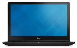 Dell Inspiron 15 7000 Drivers Windows 10