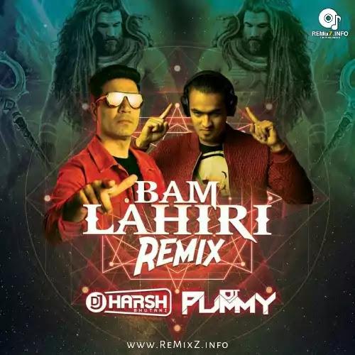 bam-lahri-remix