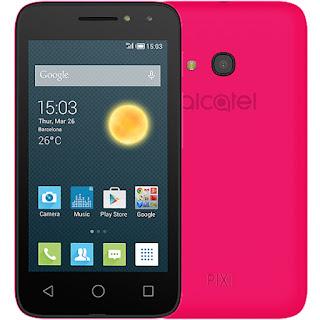 :فلاشـات: firmware Alcatel 4034D MT6580 Alcatel%2B4034D%2BStock%2BFirmware