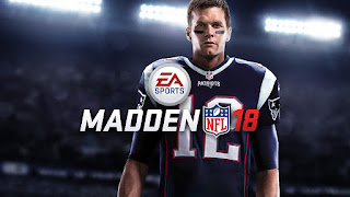 MADDEN NFL 18 free download pc game full version