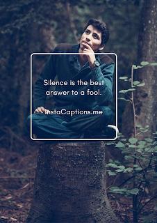 Whatsapp status and quotes Sad | Attitude | Hindi | InstaCaption