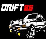 drift86-v33