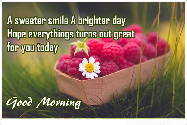 quotes smile quotes for a brighter day