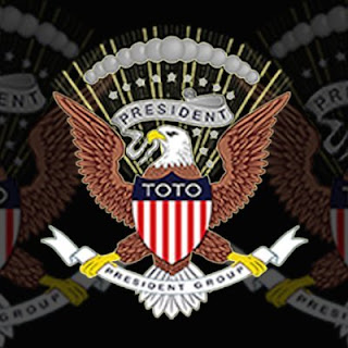 https://newpresidenttoto.com/wap/daftar.html?ref=transjaya