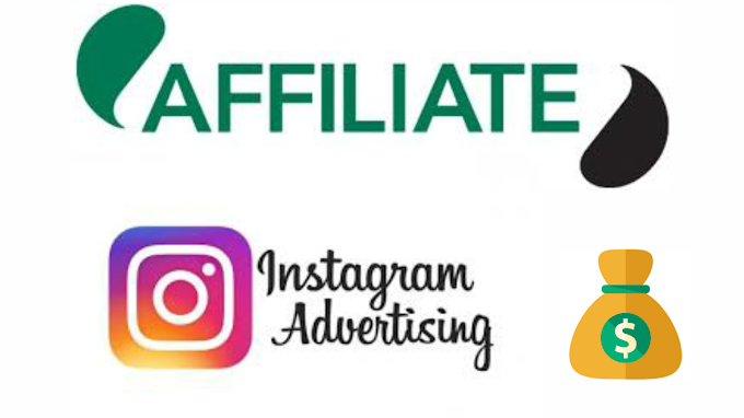 Affiliate marketing earning increase kaise kre.affiliate marketing with Instagram.