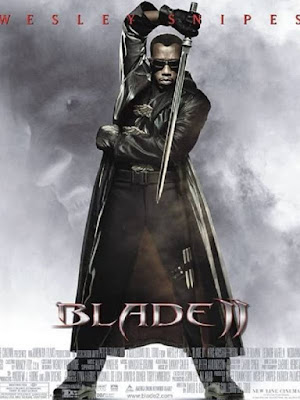 blade 2 full movie in hindi free download hd 720p - blade 2 full movie in hindi Filmywap - blade 2 full movie in hindi download