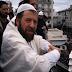 تعرف على : الشيخ عباسي مدني مؤسس الجبهة الإسلامية للإنقاذ في الجزائر