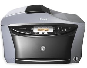Canon PIXMA MP710 Drivers Scaricare per Windows, mac OS, e Linux