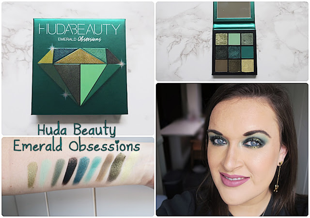 http://www.verodoesthis.be/2019/07/julie-huda-beauty-emerald-obsessions.html
