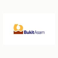 Lowongan Kerja SMA D3 S1 PT Bukit Asam (Persero) Tbk Medan April 2020