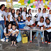 VÁRZEA DA ROÇA / Campanha gratuita de vacinação contra gripe está sendo realizada no Município de Várzea da Roça