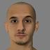 Mitriţă Alexandru Ionuţ Fifa 20 to 16 face